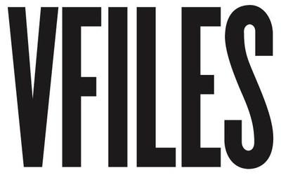 VFILES Logo